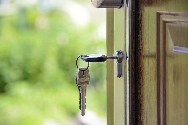Hypotéka na rekonstrukci či daň z nabytí nemovitosti