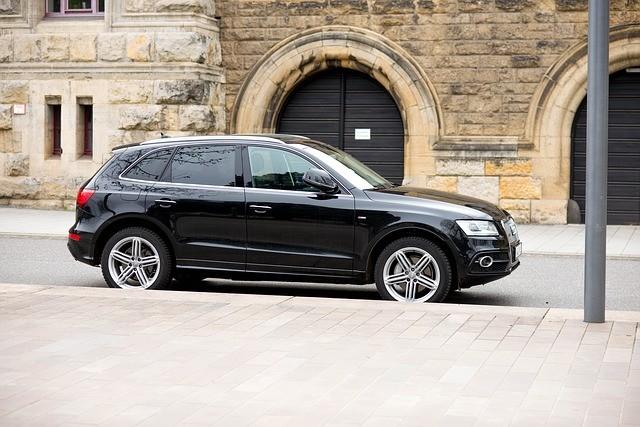 Šetřete náklady na auto s operativním leasingem