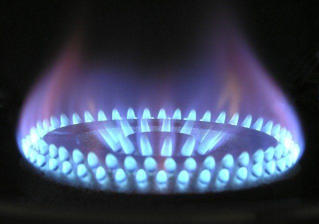 Ušetřete na energiích! Změňte jejich dodavatele
