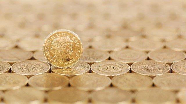 Nastává čas zhodnotit zlaté a historické mince