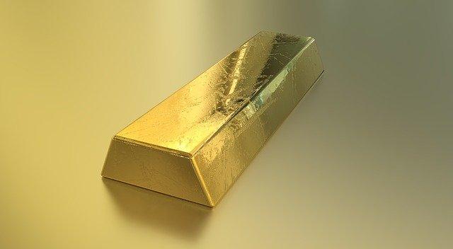 Dejte šanci zlatému kovu. Cena zlata zažije letos ještě extrémní nárůst